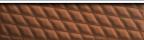 Bronze (2800s)