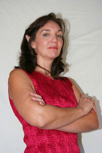 Sally Morriss02