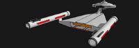 USS Ballarat 2