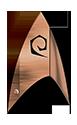 ENS Bronze (2240s-2250s)