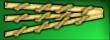 2200s - FCAPT (Command)