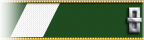 Green White Shoulder (TWOK).png