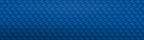 Blue (STXI)