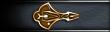 Cardassian Military - LEG2