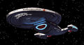 USS Crucial.jpg