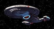 USS Crucial