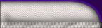 Lavender Captain Dress (DS9)