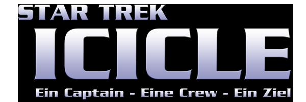 ICI-Title600