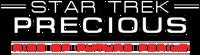 StarTrekPreciousHeader