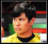 Sulu-Tepnapa