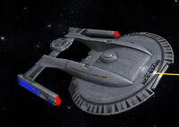 USSStriker-Phaser