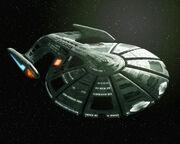 Insignia-class