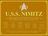 USS Nimitz (NCC-74215)