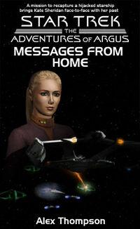 STTAA 02 MessagesFromHome
