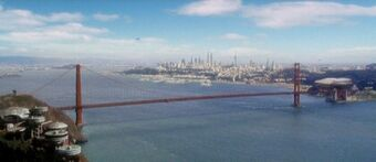 SanFrancisco2273