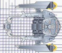 Deneva Class02