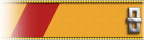 Yellow Red Shoulder (TWOK).png