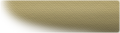 Brown Sleeve (TMP).png