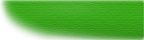 Green (TOS).png
