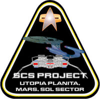 SCS Project