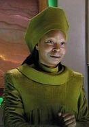 Guinan (2366)