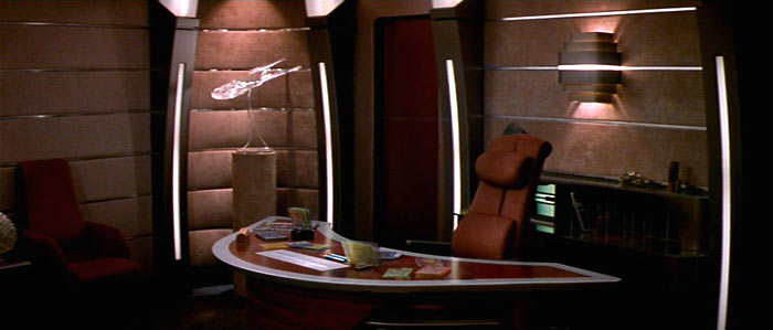 Image - Sovereign Ready Room.jpg | Star Trek Expanded Universe ...