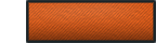 Orange Shoulder (TMP).png
