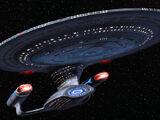 USS Atlantis (NCC-4804-D)
