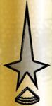2265 - MCPO (Command)