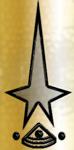 2265 - FMCPO (Command)