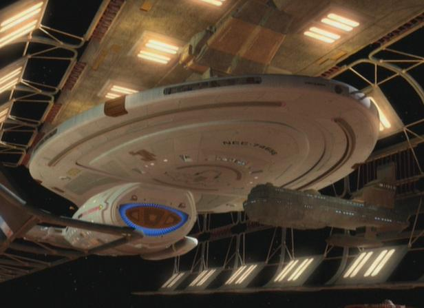 File:Voyager in drydock.JPG