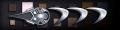 Romulan Star Navy - Adm