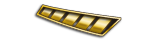 FADM (alternate 2380s).png