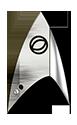 LTJG Silver (2240s-2250s)