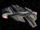 USS Dropzone