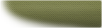 Green Sleeve (TMP).png