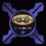 Hydran-seal-honor
