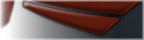 Red (alternate 2380s)