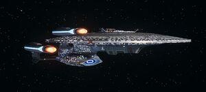 USS Sally2