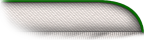 Green Captain Dress (DS9)