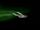 Star Trek: Frontier
