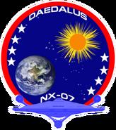 NXdaedalus