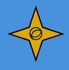 Star league sciences