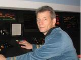 Michael Bednar