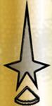 2265 - SCPO (Command)