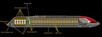 Mwf-coil-cutaway