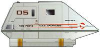 Type16