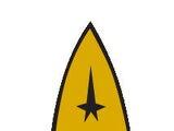 USS Intrepid (NCC-1738)