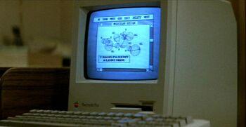 MacintoshPlus