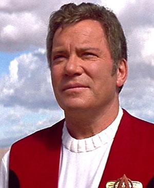 File:Kirk on Veridian III.jpg